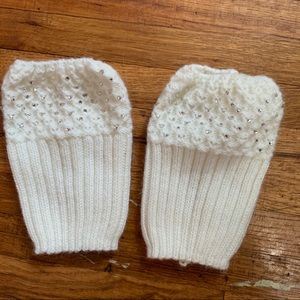 Shoes - 3/$10 Boot Cuffs